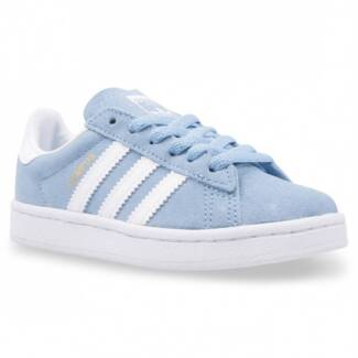 Adidas Originals Campus Youth Shoe