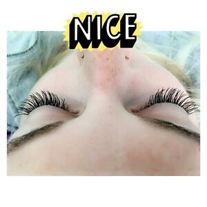 Eyelash Extensions Peterborough Peterborough Area image 5