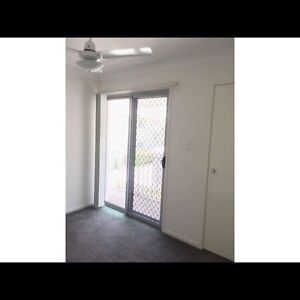House rent in Algester! Algester Brisbane South West Preview