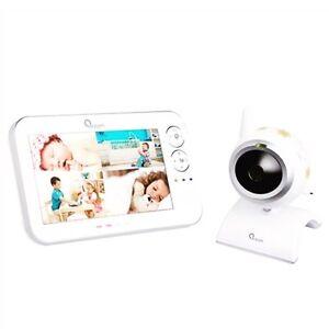 Oricom 7 inch screen video monitor Dromana Mornington Peninsula Preview