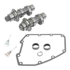 S&S 585 cams 07-up Harley Davidson twin cam