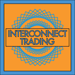 Interconnect Trading