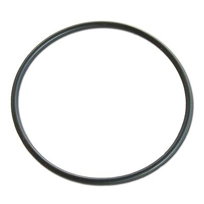 Wacker Wp1540 Wp1550 Plate - Exciter O-ring - Part Number 0088848 - 5000088848