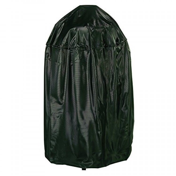 Char-Broil 4186140 Patio Caddie Cover