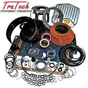 TRUTECH-HIGH-PERFORMANCE-ALTO-RED-EAGLE-OVERHAUL-MODULE-87-93-700R4-REBUILD-KIT