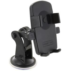 iOttie HLCRIO102 Universal Car Mount (New Other)