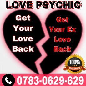 Expert Love Astrologer in Bringing Back loves own love Spell Ex love back vashikeran spell uk