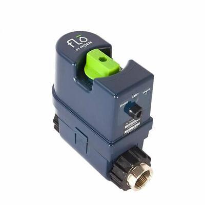 Flo by Moen Leak Detection System - 3/4