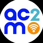 AC2MO