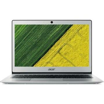 Acer Swift 1 SF113-31-P9BN, N4200, 4/256, 13.3