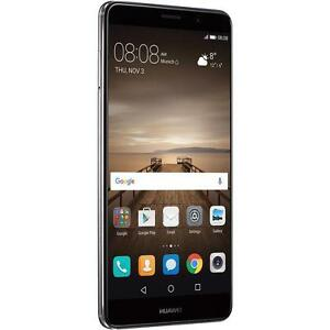 "Huawei Mate 9 MHA-L29 64GB Dual SIM, 5.9"" - Factory Unlocked"