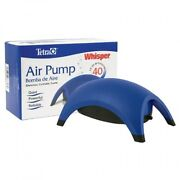 Tetra Air Pump