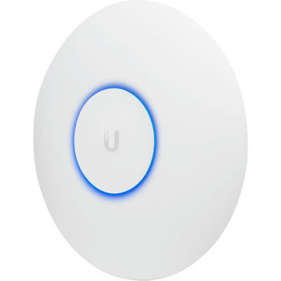 Ubiquiti Networks UAP-AC-PRO-E UniFi Access Point Enterprise Wi-Fi System