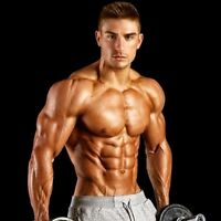 10% off all fitness plans