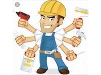 Handyman...Ipswich and surrounding areas!