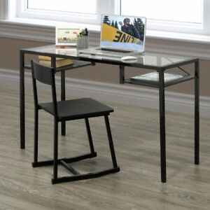 BRASSEX 27285 DESK & CHAIR SET