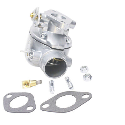 Tsx605 Carburetor For Massey Harris 50 202 Ferguson To35 F40 Mh50 Mf135 Mf150
