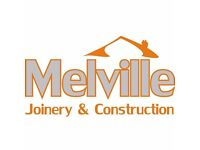 MELVILLE JOINERY AND CONSTRUCTION