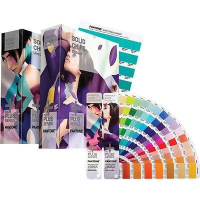 Pantone Solid Color Set Gp1608n Make An Offer
