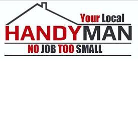 Handiman DIY Furniture fitter assembler any kind of it
