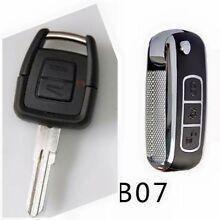 Mobile automotive key cutting most subburbs Dandenong Greater Dandenong Preview