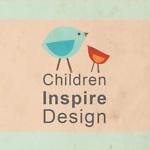 ChildrenInspireDesign