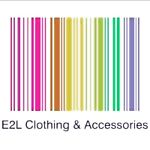 E2L Clothing & Accessories