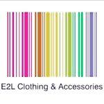 E2L Clothing & Accessories