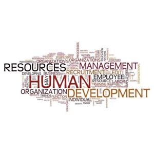 Free Human Resources Consulting Services