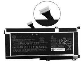 362ac312fab9 Replacement Laptop Battery For HP HQ-TRE
