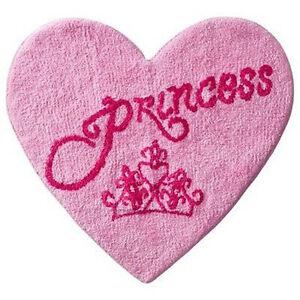 Disney Princess Royal Bath Rug