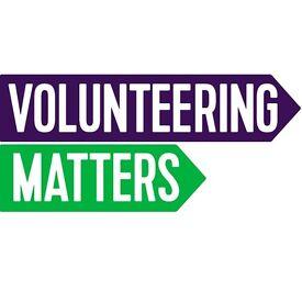 Learning for Life Together Volunteer
