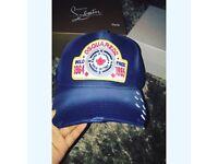 DSquared Cap BNWT £40