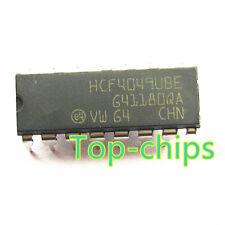1-10pcs HCF4041 UB or CD4041 UBE CMOS IC