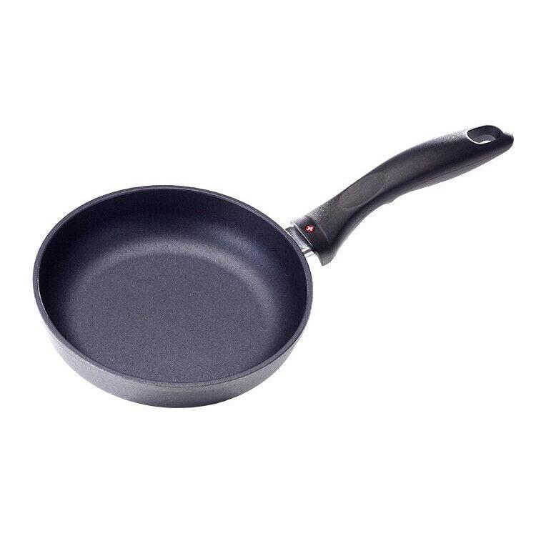 Swiss Diamond 7 Inch Fry Pan