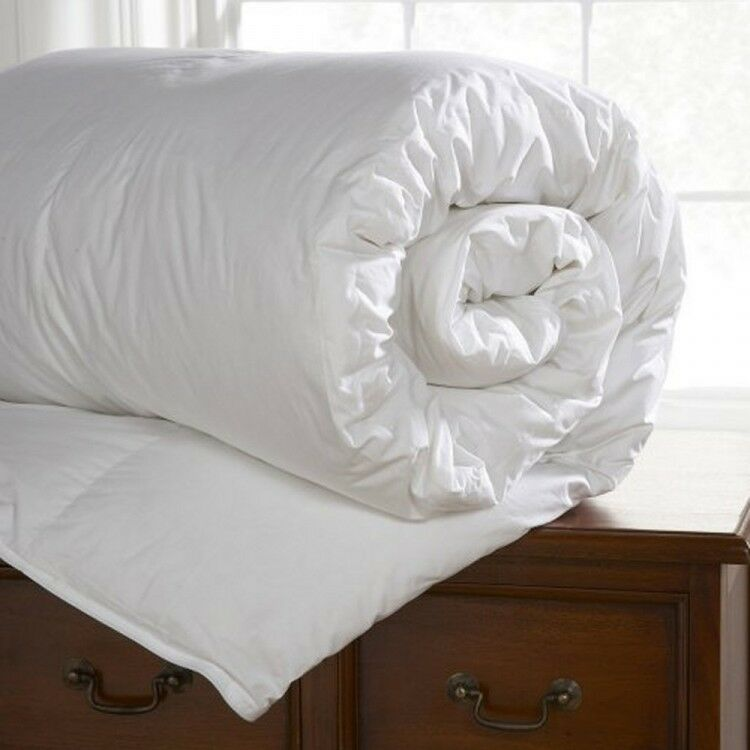 Winter warm duvet quilt single double king super - All in one double bed ...