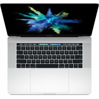 BRAND NEW Apple Macbook Pro 15