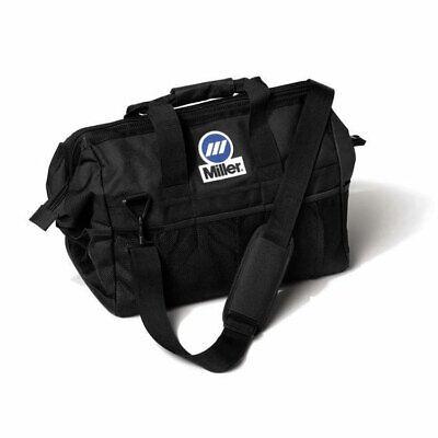 Miller 228028 Miller Jobsite Tool Bag