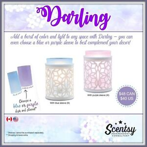 Scentsy's scented wax, warmers and much more Kingston Kingston Area image 9