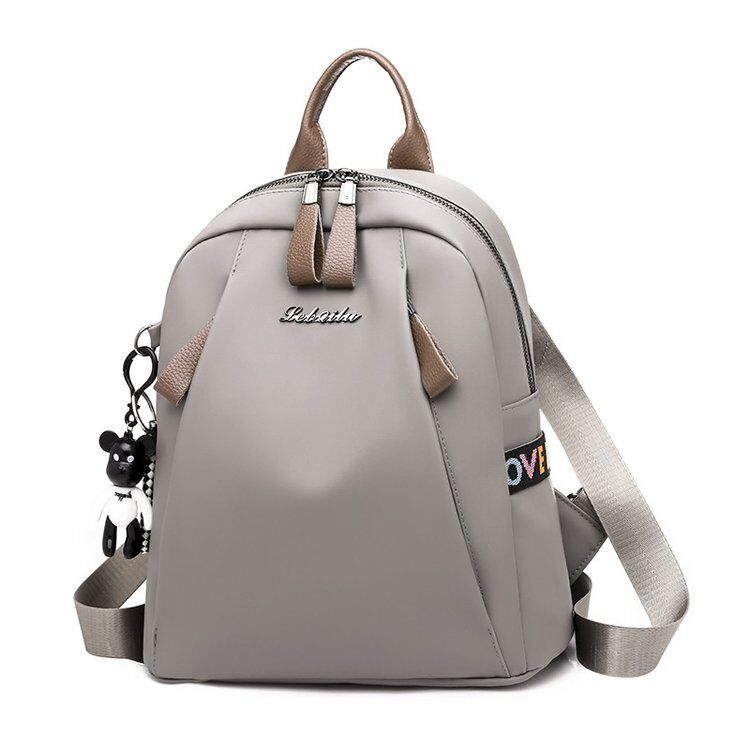 women backpack high quality youth teenage girls