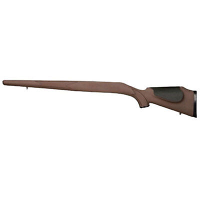 Advanced Technology Mosin Nagant Monte Carlo Stock Woodland Brown A 2 30 1300
