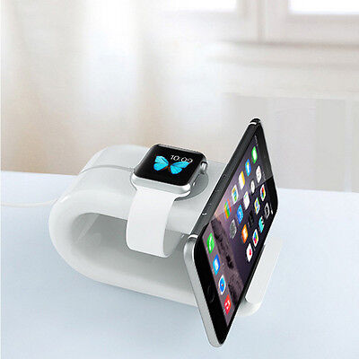 I-Watch watches Charging Cradle Cell phone holder Phone Accessories H213HC