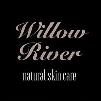 Willow River - Natural Skin Care Products