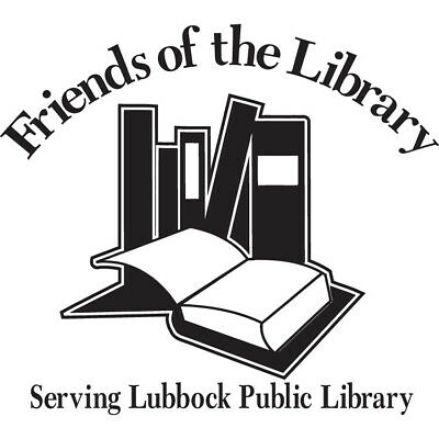 Friends of the Lubbock Public Library