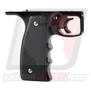 Looking for autococker frame