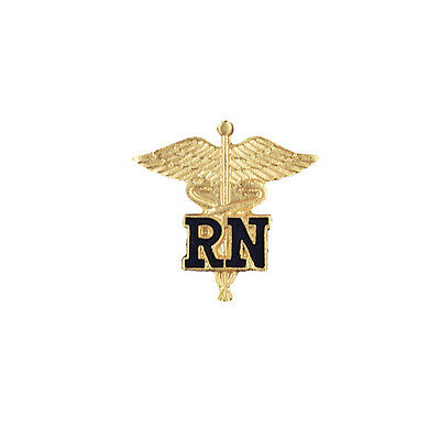 Many Quality Nurse Lapel Pins for Sale Free Shipping RN, CNA, LPN, LVN and more](Pins For Sale)