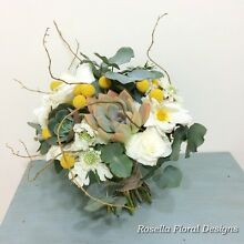 Rosella Floral Designs West Pennant Hills The Hills District Preview