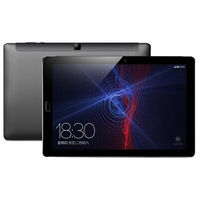 """Onda V10 Pro 10.1"""" Tablet - Quad-Core, Dual OS, 2K IPS, 4GB, 64 GB,4k Support for sale  Shipping to India"""