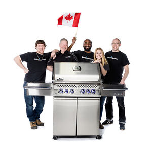 BBQing.com - the BBQ Superstore. Why buy used at these prices?