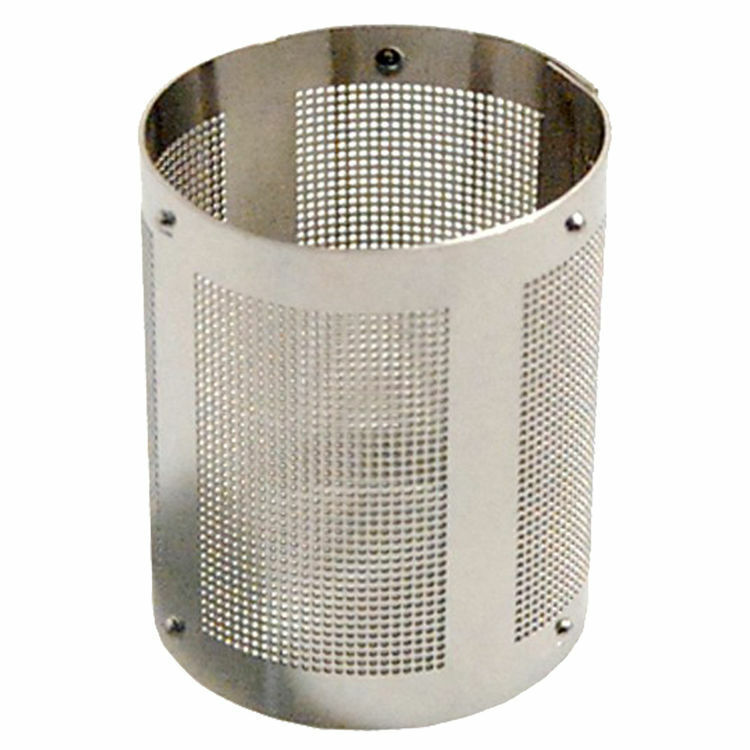 Toto TH559EDV256 Strainer For Inlet Bracket - Replacement Part